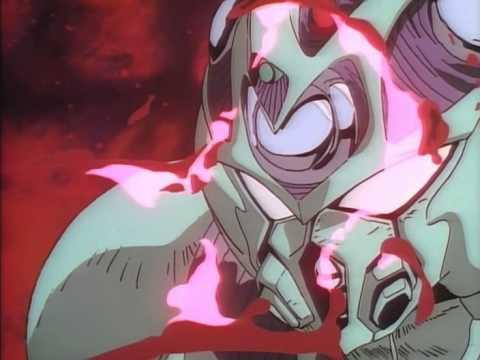 Музыка из аниме гайвер скачать