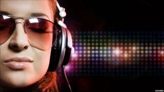 Video Gusttavo Lima - Balada boa (Dendix Bootleg) FULL MP3, 3GP, MP4, WEBM, AVI, FLV Juni 2018