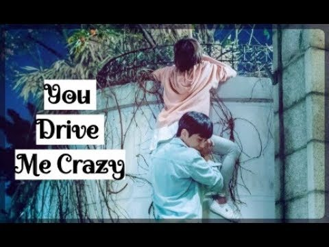 💋Ты сводишь меня с ума!⚤💑You Drive Me Crazy!👰 Dear Future Husband😍