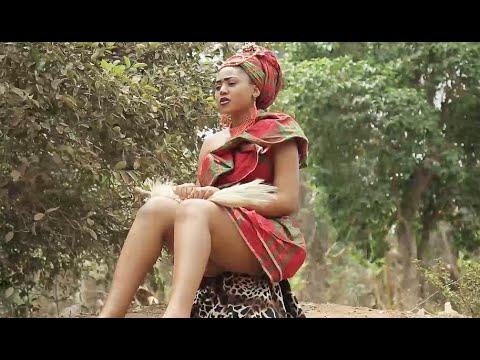 Forbidden Magic Kingdom  season 1 [ Regina Daniels Trending Epic Nigerian Nollywood Movies