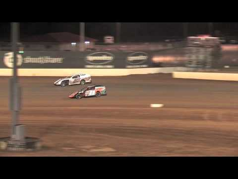 Weekly Racing Highlights - July 26, 2014