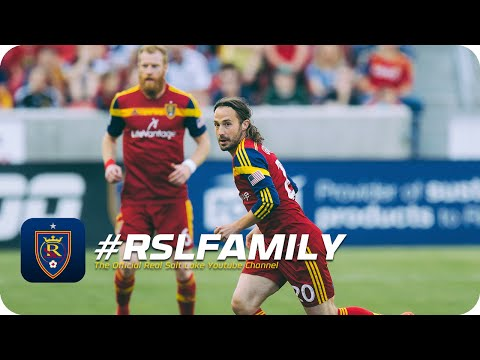 Video: Jeff Cassar on the impact of Borchers, Grabavoy and Wingert