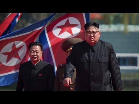 Nordkorea: Wechsel an der Staatsspitze von Oberster Volksversammlung bestätigt