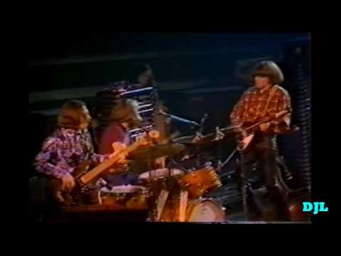Video 1970-04-14 Creedence Clearwater Revival -The Royal  Albert Hall Concert Video HQ download in MP3, 3GP, MP4, WEBM, AVI, FLV January 2017