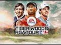 Tiger Woods Pga Tour 14 Trailer De Lanzamiento
