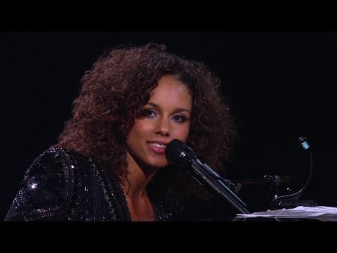 live concert - Piano & I: An Intimate Evening with Alicia Keys and Her Piano, commonly referred to as Piano & I, was a promotional concert tour by American recording artist...
