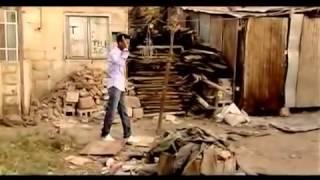 New Eritrean Music 2013 Love Song