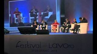 TeleUniverso: le proposte dei Consulenti al Ministro Poletti