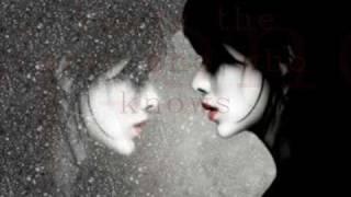 Possibility - Lykke Li (lyrics)