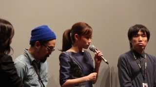 Nonton 131004 Biff Tamako In Moratorium Gv  Maeda Atsuko    03 Film Subtitle Indonesia Streaming Movie Download