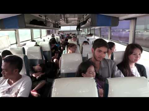 The Legal Wife Episode 01 Pilot English