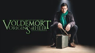 Nonton Voldemort  Origins Of The Heir Full Movie Hd 2018  With Subtitles  Film Subtitle Indonesia Streaming Movie Download