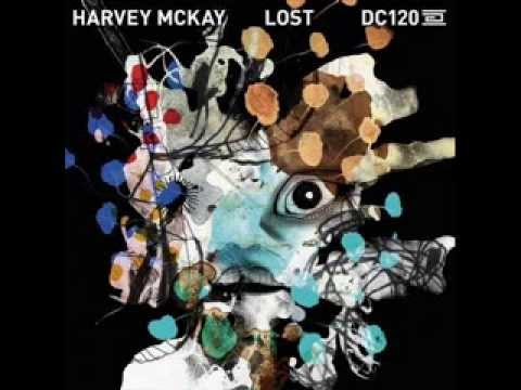 Harvey McKay - Lost (Original Mix)