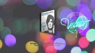 """""""Cuando pienses en volver"""" interpretado por Pedro Suárez Vértiz - La BandaSuscríbete al canal oficial de PSV: http://bit.ly/PedroSuarez-VertizYouTubeEscúchalos en tiendas digitales:iTunes: https://goo.gl/XyyF9vSpotify: https://goo.gl/nC1rpYGoogle Play: https://goo.gl/IzF6Yk"""
