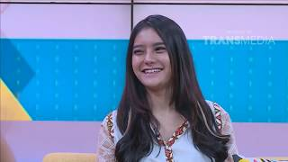 Video RUMPI - Mungkinkah Atta Halilintar Dan Nabilla Aprilya Balikan? (28/9/18) Part 3 MP3, 3GP, MP4, WEBM, AVI, FLV Januari 2019