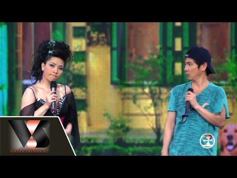 Hài Kịch: Ngày Sinh Nhật - Show Hè Trên Xứ Lạnh - Lê Huỳnh, Kiều Oanh