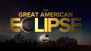 Video Solar Eclipse 2017 ABC News coverage MP3, 3GP, MP4, WEBM, AVI, FLV Juli 2018
