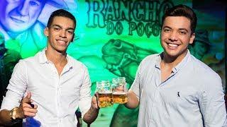 image of Wesley Safadão e Devinho Novaes - Alô Dono do Bar (Clipe Oficial)