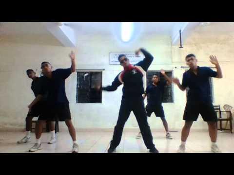 Video dance on sham shandar download in MP3, 3GP, MP4, WEBM, AVI, FLV January 2017
