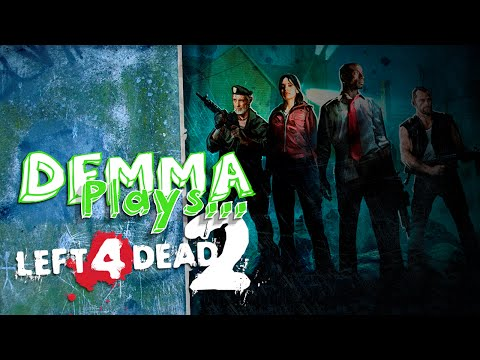 plays - People to not have on your Zombie Apocalypse team: 1. Me. 2. Emma. 3. Actual zombies. Go visit Emma! http://www.youtube.com/user/emmablackery Steam Link: ...
