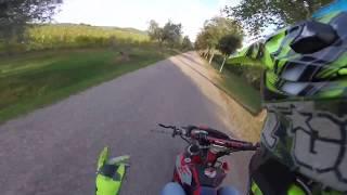 9. Why we love moto | Bastaard of Street | Beta rr 498