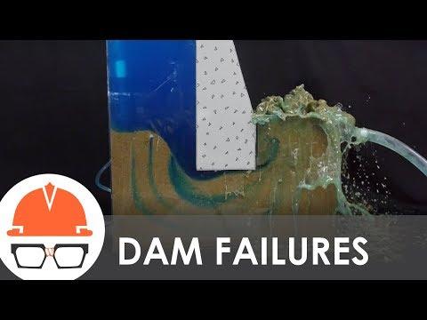 Quicksand is an Engineering Nightmare!