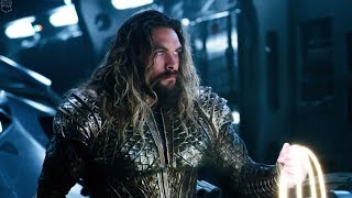 Nonton Aquaman And Lasso Of Truth   Justice League Film Subtitle Indonesia Streaming Movie Download