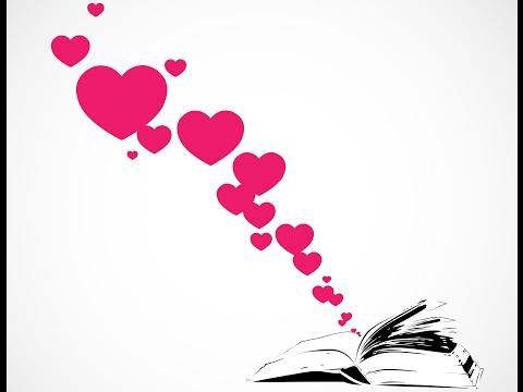 Что почитать о любви?