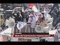 Iring-iringan Ribuan Umat Islam Unjuk Rasa Terkait 67 Tegakkan Keadilan - Special Report 06/07