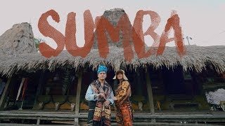 Video TRAVEL-VLOGGG: 5 Hari di Sumba MP3, 3GP, MP4, WEBM, AVI, FLV November 2018