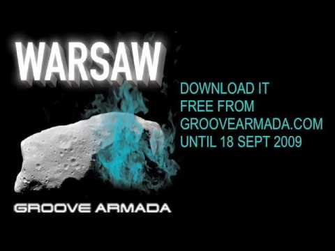 groove-armada-shaking-that-ass-girl-bending-naked