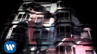 LOS SECRETOS - El Hotel Del Amor