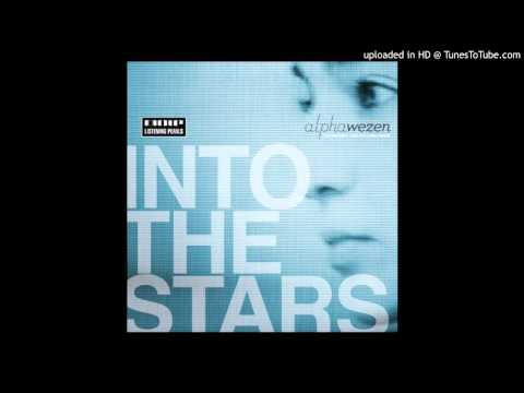 Into the Stars (Firebirds remix)