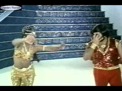 Video Viradathil Naanum from En Thangai Kalyani download in MP3, 3GP, MP4, WEBM, AVI, FLV January 2017