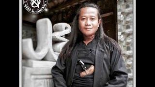 Ngaji INJING -Sufistic