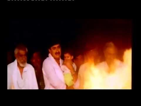 Video Toran Bandhao Ho Raaj - Part 08/10 - Gujarati Movie full download in MP3, 3GP, MP4, WEBM, AVI, FLV January 2017