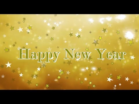 Happy New Year Greetings Wishes whatsapp countdown