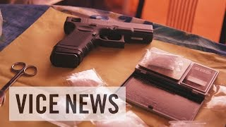Video Crystal Meth and Cartels in the Philippines: The Shabu Trap MP3, 3GP, MP4, WEBM, AVI, FLV Oktober 2018