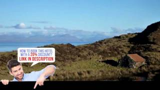 Isle Of Skye United Kingdom  City pictures : Staffin House Apartments, Isle of Skye, United Kingdom HD review