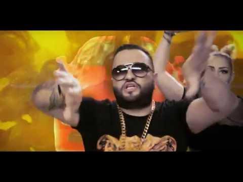 SUPER SAKO ft. TATUL // NA NA NA  █▬█ █ ▀█▀ (видео)
