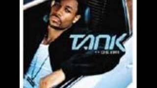 Tank 'I'm the Reason'