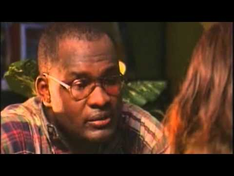 Oracle 2-Nollywood Movie