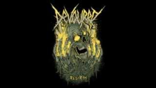 Nonton Devoured   Zombie Massacre Film Subtitle Indonesia Streaming Movie Download