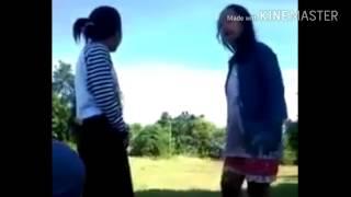 Video Lucu Kalau Orang Sunda Pasti Ngerti MP3, 3GP, MP4, WEBM, AVI, FLV Juli 2018