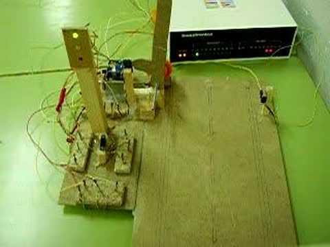 Tecnología ESO