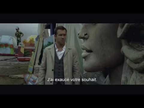 Renaissances - Bande annonce VOST - HD