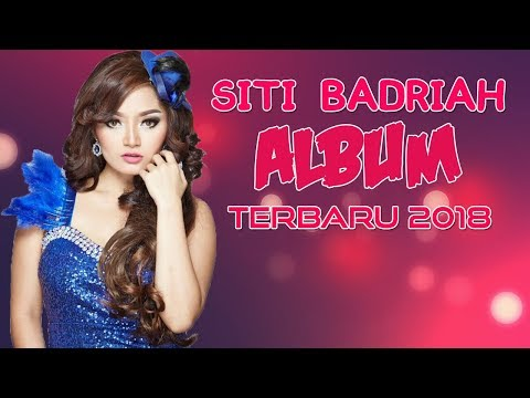 Video Siti Badriah Terbaru 2018 | Koleksi Full Album Lengkap download in MP3, 3GP, MP4, WEBM, AVI, FLV January 2017