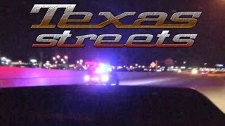 Video Ducking the Cops in a 1000hp TT Cobra - TEXAS STREETS MP3, 3GP, MP4, WEBM, AVI, FLV November 2017