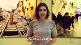 precisa-se-do-presente-e-azulejar-mostra-rumos-2015-videoguia-portuguesingles
