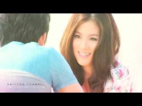ลูกไม้หลากสี - Fanmade MV ลูกไม้หลากสี - ขอบคุณที่รักกัน [ใบเฟิร์น โตนนท์] เพลง :: ขอบคุณที่รักกัน Potato.